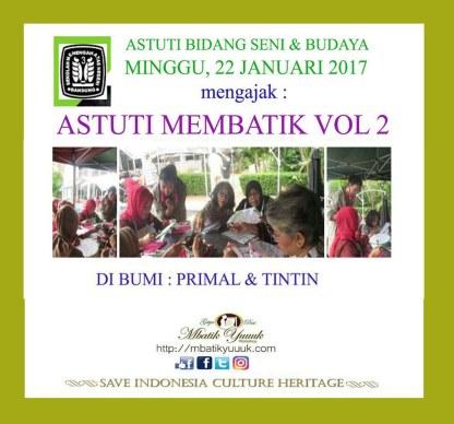 001-poster-astuti-membatik-2-unt-web-1