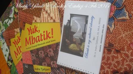 05-buku-img_4394