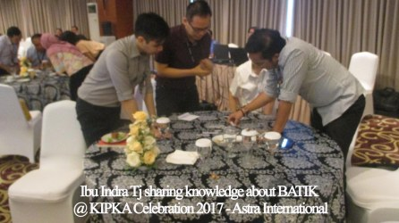 05-mbuat-kal-2-img_4146