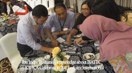06-mbuat-kal-3-img_4147