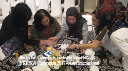 07-mbuat-kal-4-img_4148