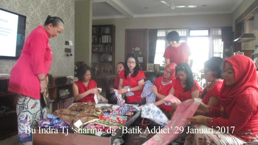 08-cinta-batik-img_4379