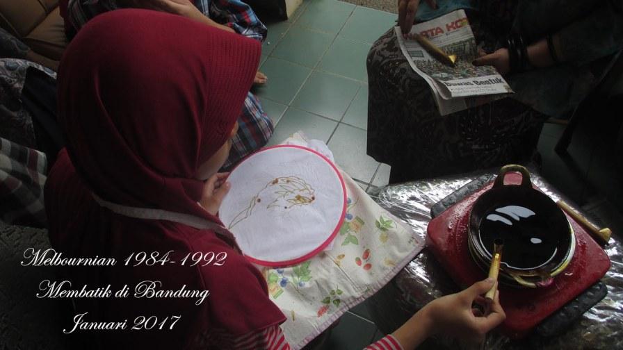 08-cucunya-bu-dedy-img_4217