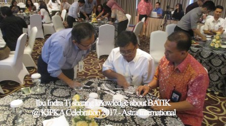 09-mbuat-kal-6-img_4150