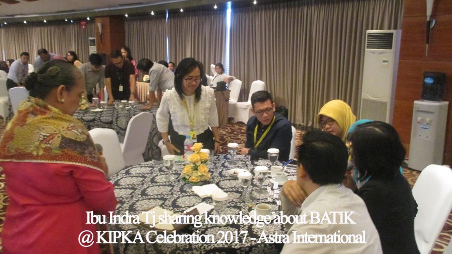 10-mbuat-kal-7-img_4151