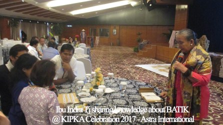 11-mbuat-kal-8-img_4155