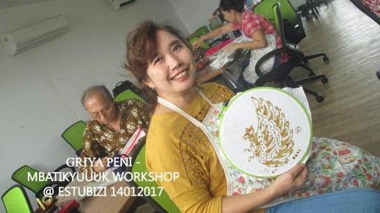 14-hilda-n-ayah-img_4069