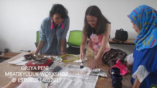 18-peni-anna-bu-erwin-img_4076
