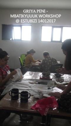 19-haghia-ngremek-img_4077