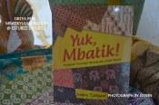 23b-buku-yuk-mbatik-_dsc0219