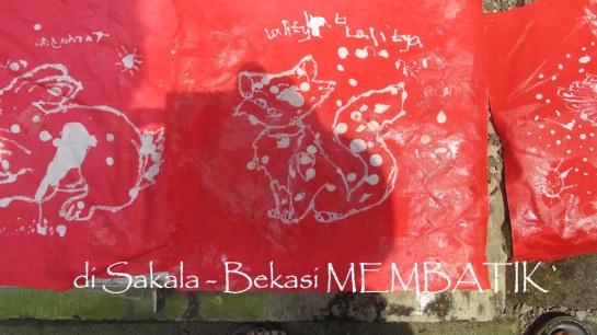 29. kucing putrinya IMG_4868