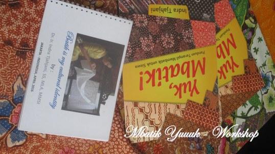 buku-img_4393