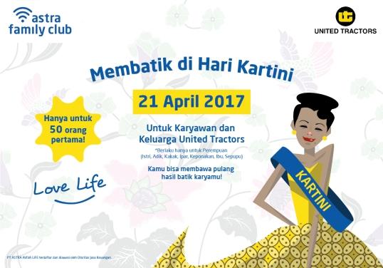 Teaser Kartini-03