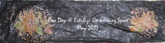 23c. echy - 2 IMG_5428