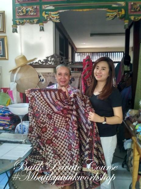 01. mengenal ragam hias batik IMG_20170729_111353_HDR