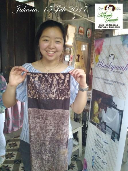 47.10 taiwan girl pro IMG_20170715_155849