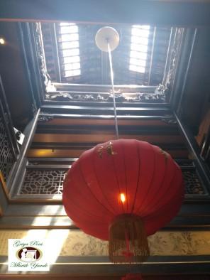14. SML LAMPION.