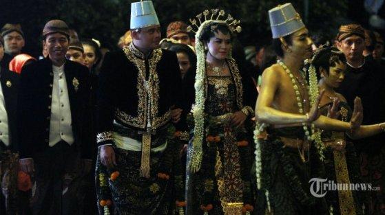 01.resepsi-malam-pernikahan-putri-presiden_20171108_223128