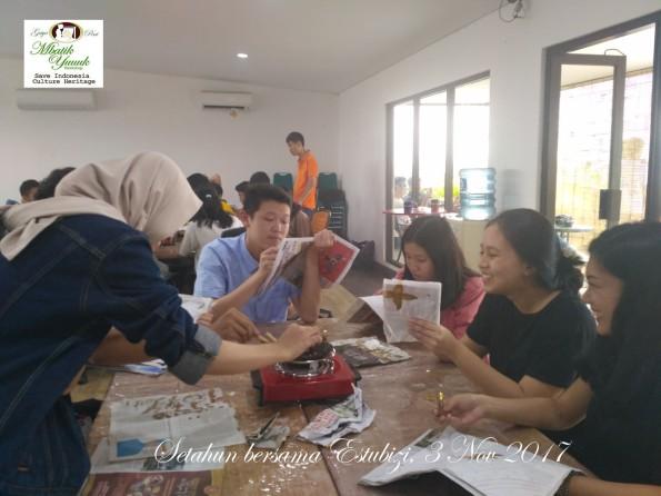 05.kelas c IMG_20171103_155301- KELAS JUMAT 0920