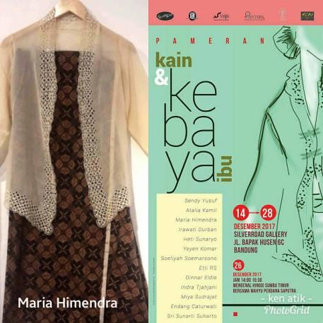 09. MARIA HIMENDRA