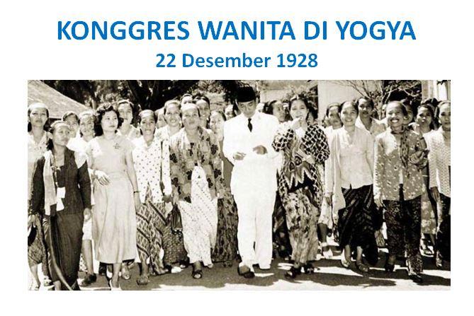 02. konggres wanita indonesia