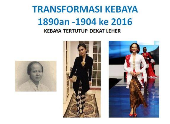 05. transformasi kebaya