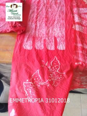 34. KUPU2 IMG_20180131_114251