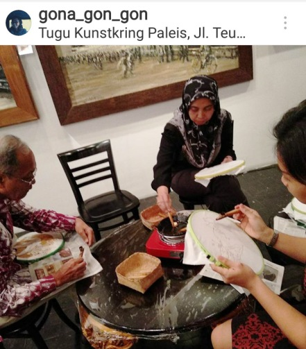 AYAH Screenshot_2018-02-07-20-25-46-598_com.instagram