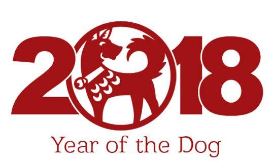 Tahun-Anjing-Bumi-2018