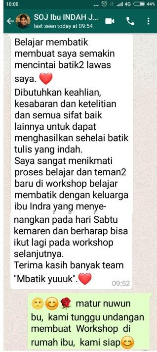 testi dr bu Indah-1