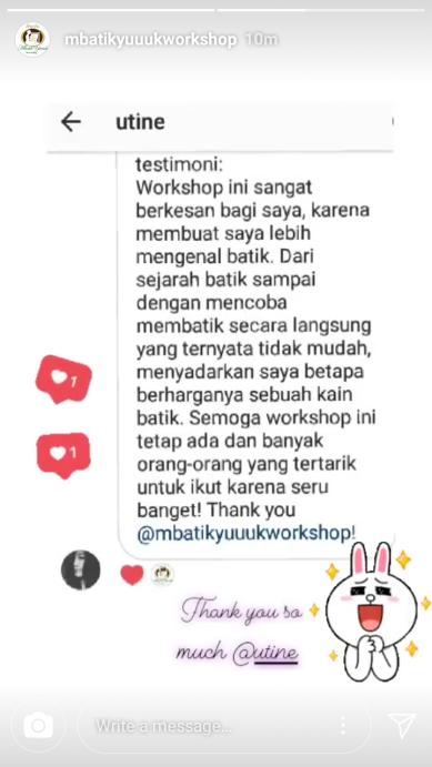 UTINE -Screenshot_2018-02-05-07-53-13-883_com.instagram.android