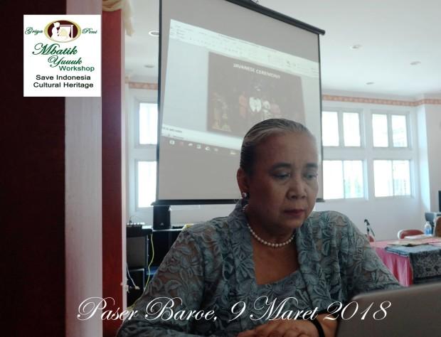 02. ngulik presentasi DSCF5417