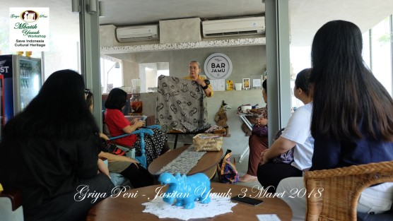 08. full satrio manah DSCF5239
