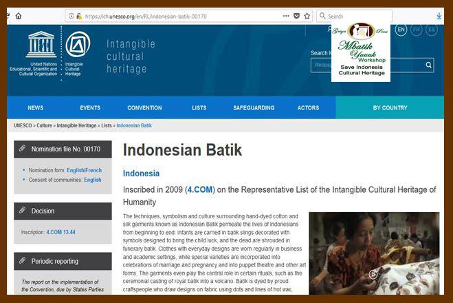 dg logo UNESCO WEB
