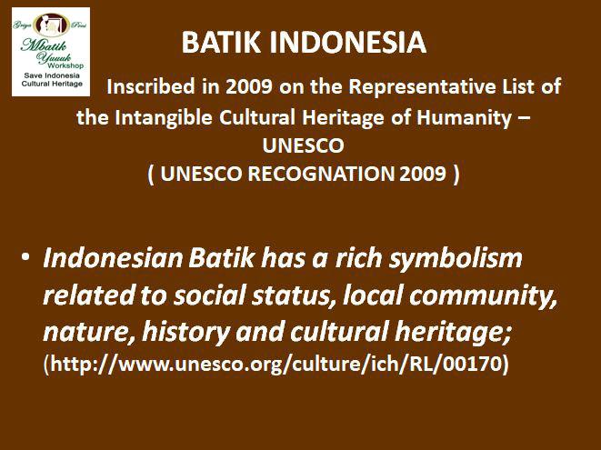 dg logo UNESCO.jpg