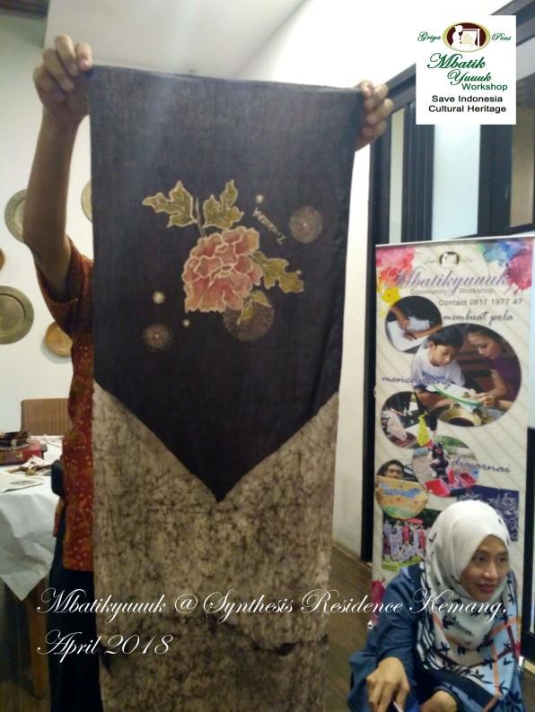 44. scarf bu kazuko IMG_20180407_181437_HDR
