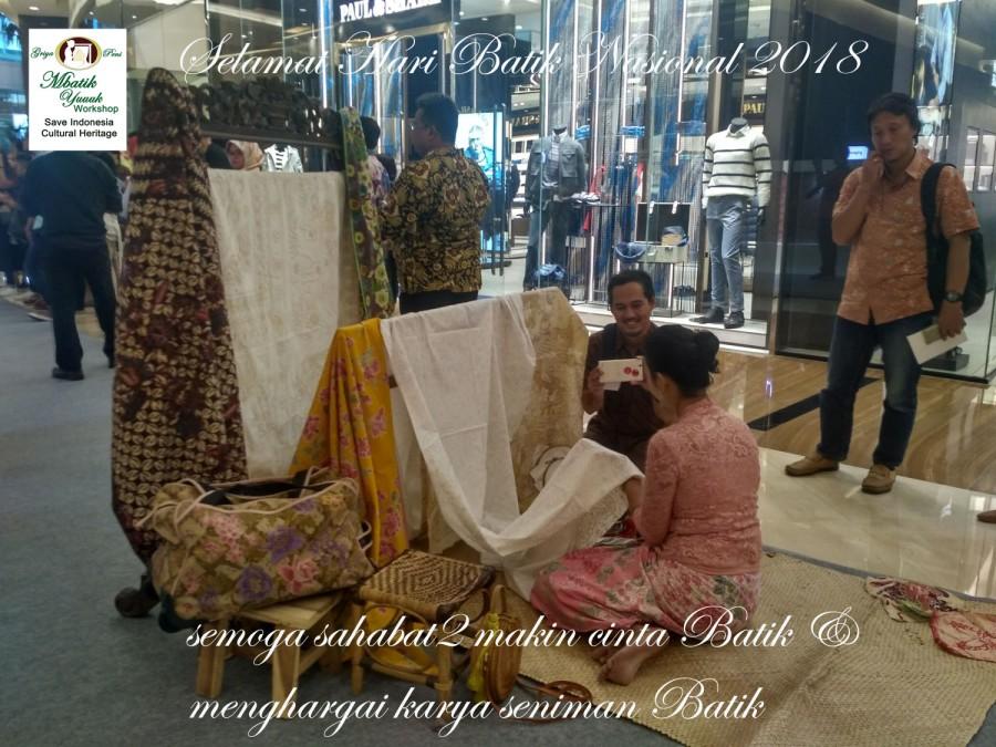 07. selamat hari batikIMG_20181002_112842_HDR